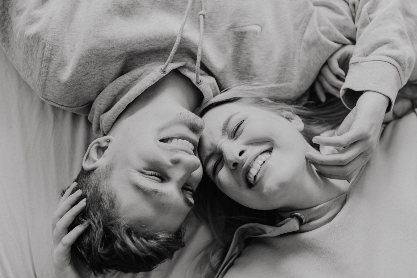 30-Smile-together