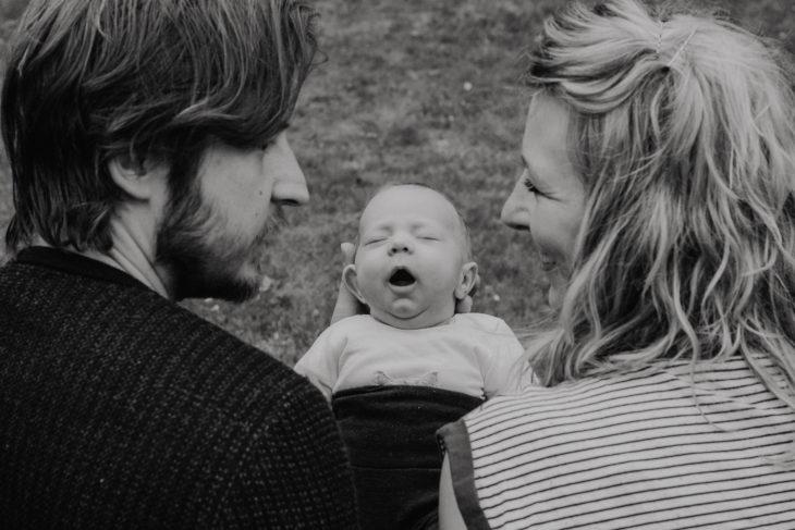 02-Babyglück
