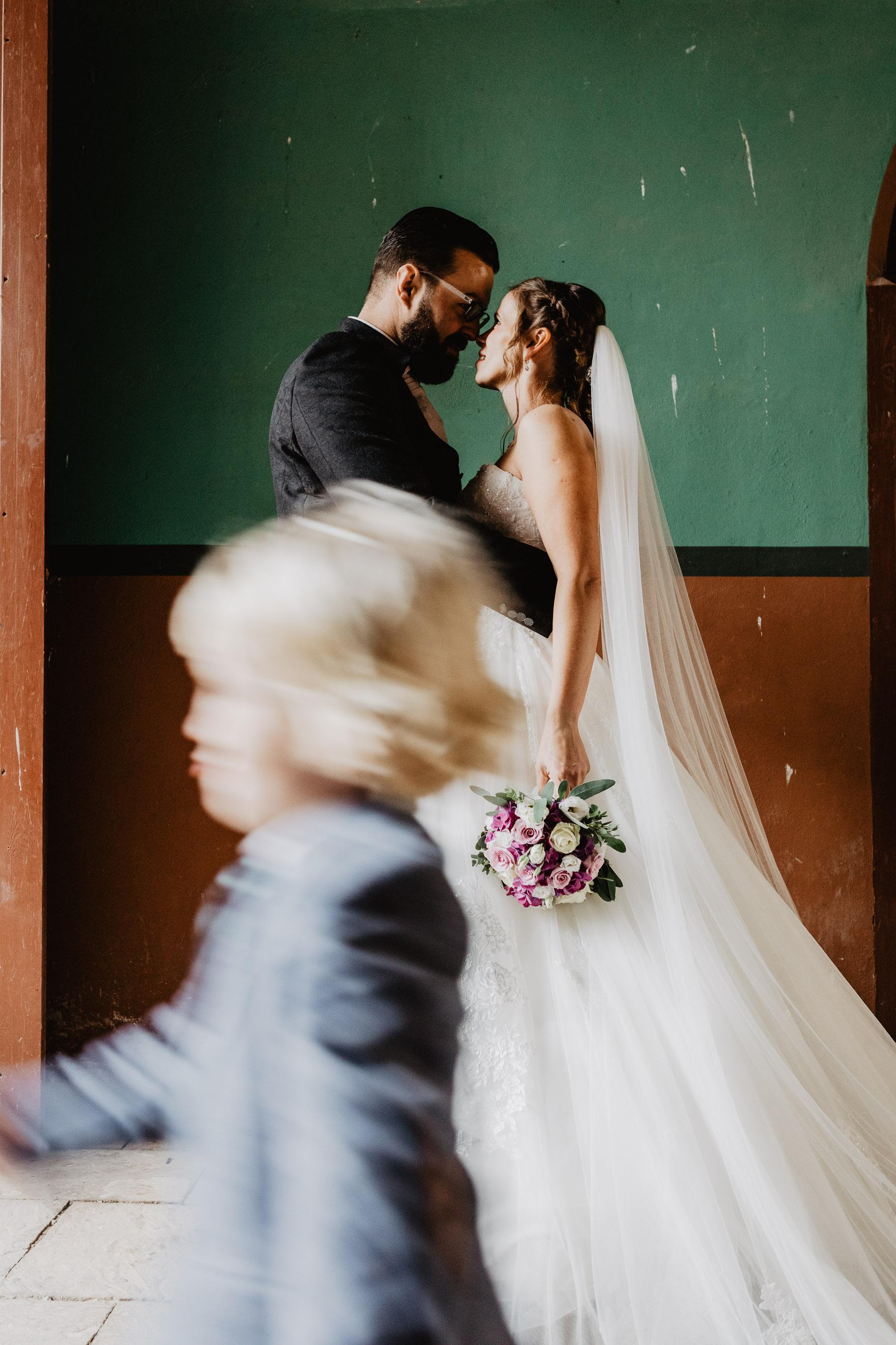 06-Brautpaarshooting