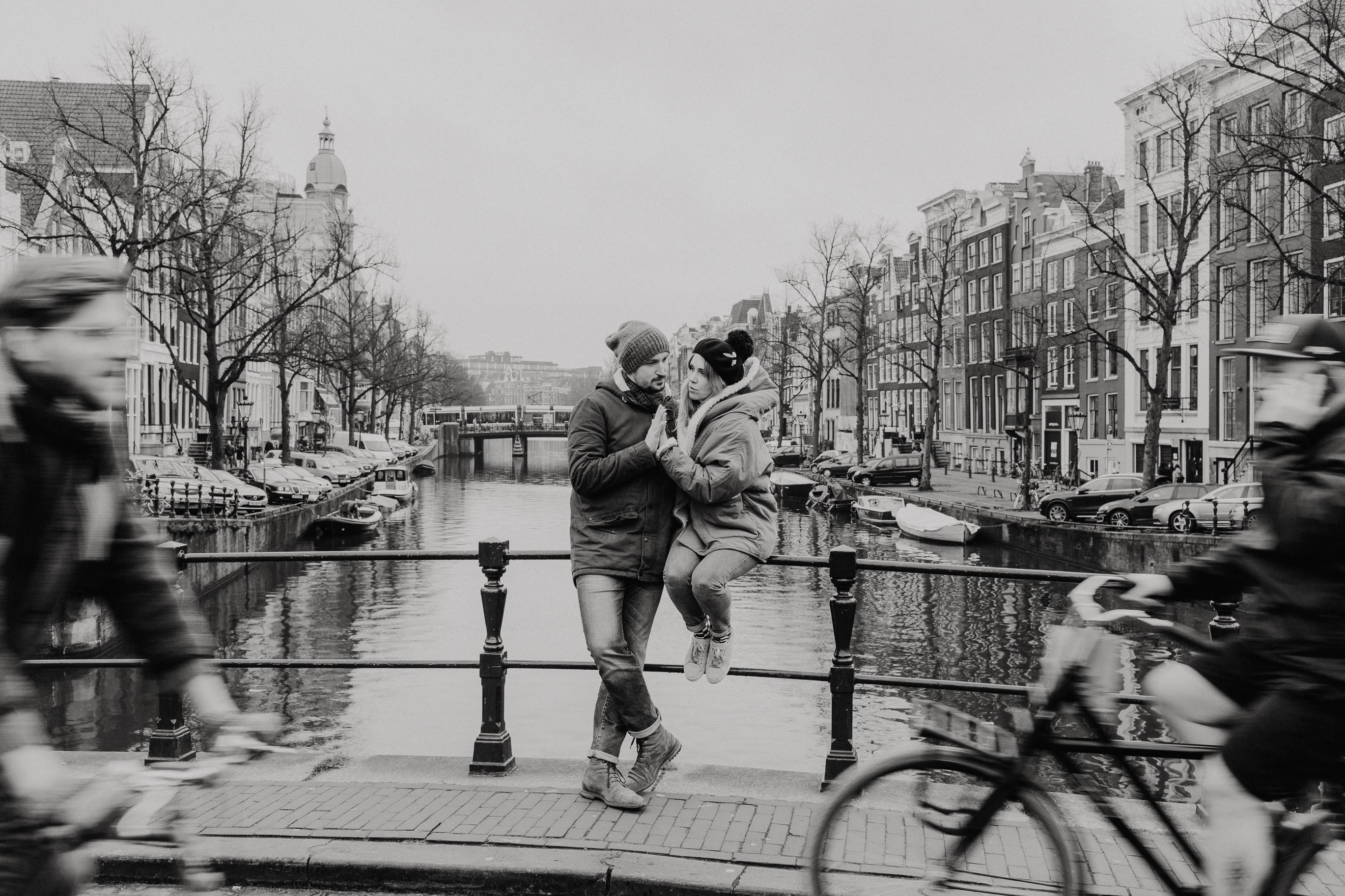 amsterdam-olga-artjom-17