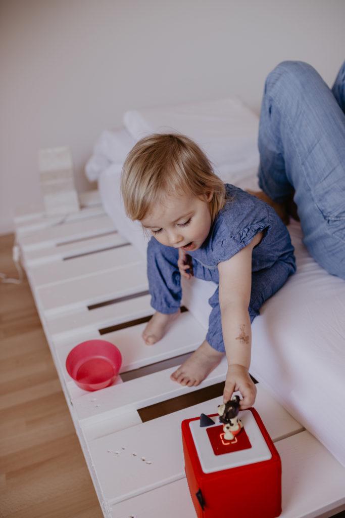 Familienshooting-Anne-Richard-Henrike-8