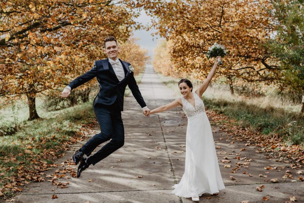 Freude Hochzeit