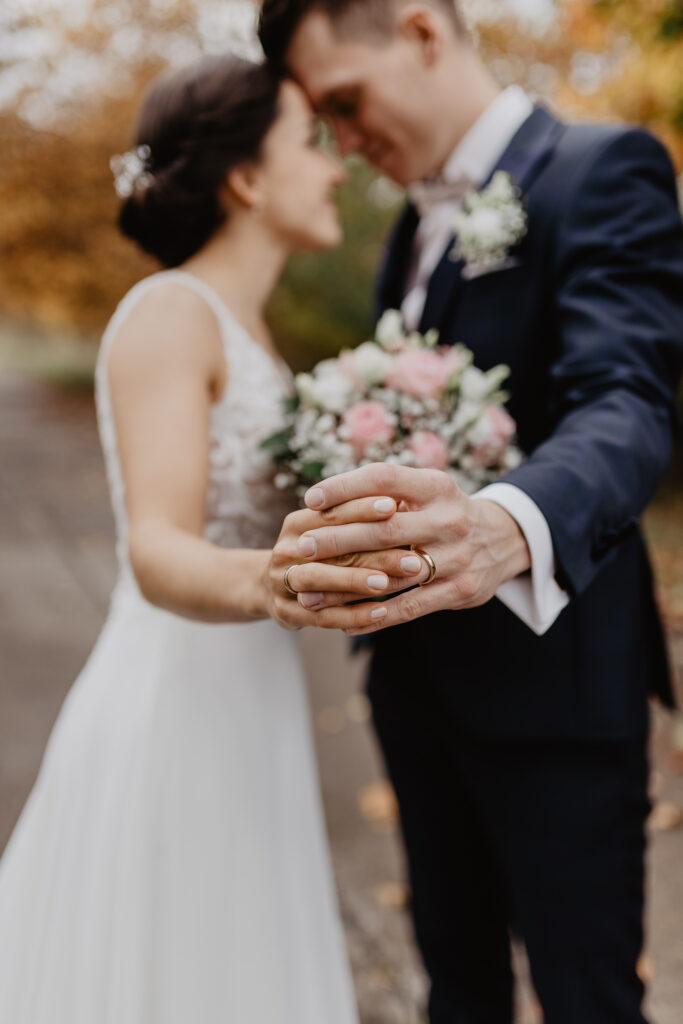 Hochzeit-57