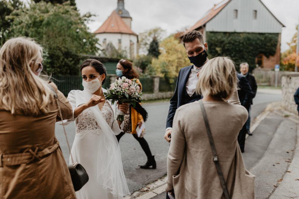 Hochzeit-71
