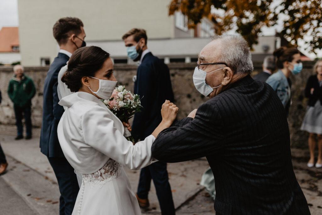 Gratulation_Hochzeit