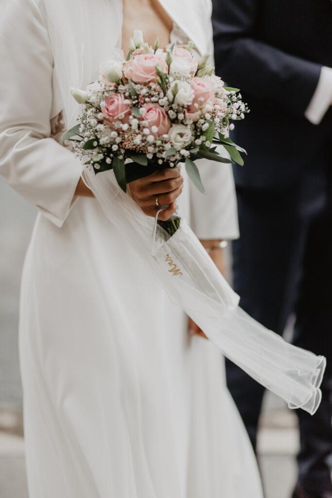 Maske_heiraten