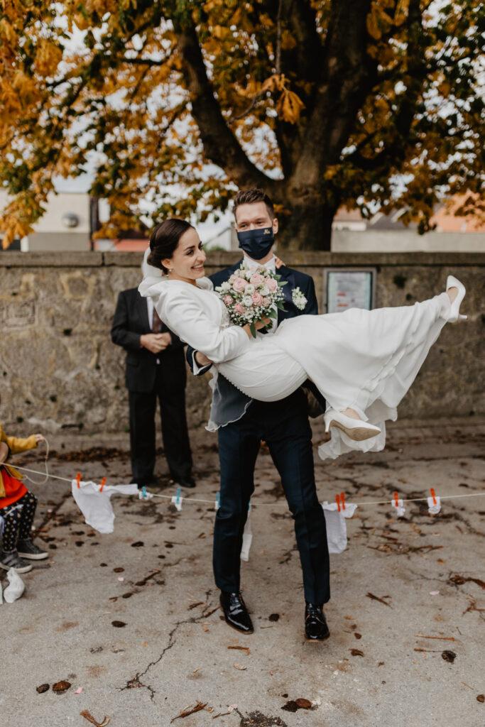 Ehepaar_hannover