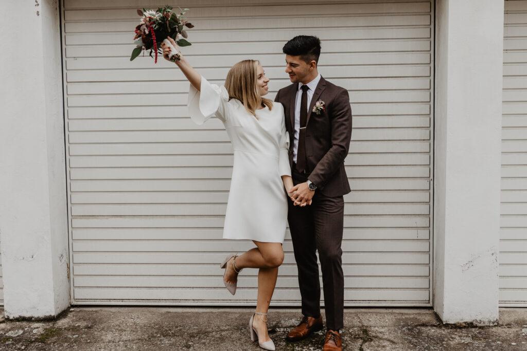 Freude_Hochzeit